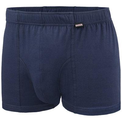 Adamo Boxer shorts 129620/390 4XL / 12 (2 pieces)