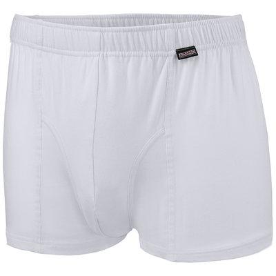 Adamo Boxer shorts 129620/100 2XL / 9 (2 pieces)