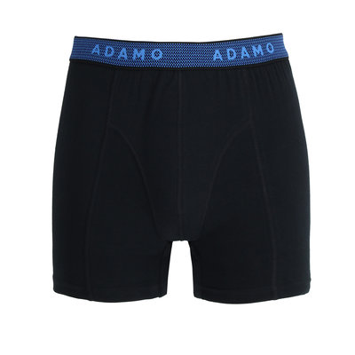 Adamo Boxershort 129623/703  6XL/16  ( 3 stuks )