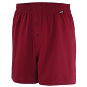 Adamo boxer shorts 129610/590 4XL / 12 (3 pieces)