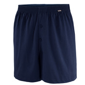 Adamo boxer shorts 129610/360 2XL / 9 (3 pieces)
