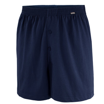 Adamo boxer shorts 129610/360 3XL / 10 (3 pieces)