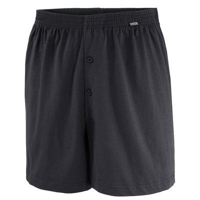 Adamo boxer shorts 129610/710 2XL / 9 (3 pieces)