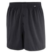 Adamo boxer shorts 129610/710 4XL / 12 (3 pieces)