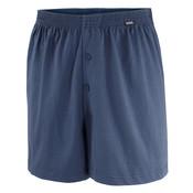 Adamo boxer shorts 129610/390 7XL / 18 (3 pieces)