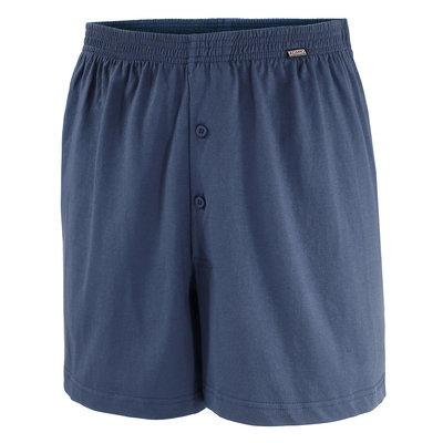 Adamo boxer shorts 129610/390 8XL / 20 (3 pieces)