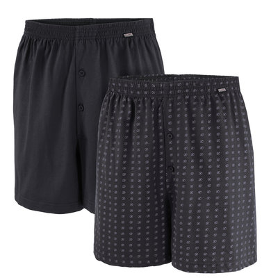 Adamo boxers 129600/710 14XL (28)