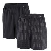 Adamo boxers 129600/710 12XL / 26 (2 pieces)