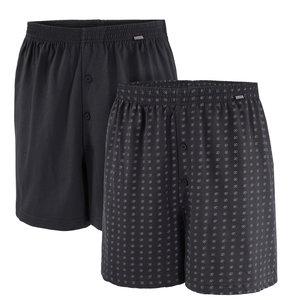 Adamo boxers 129600/710 10XL / 24 (2 pieces)