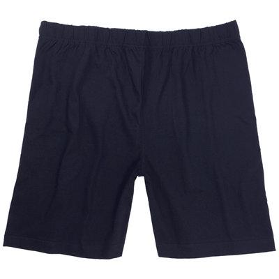 Adamo Pajama short 119251/360 8XL