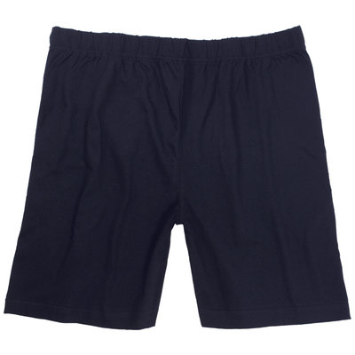 Adamo Pajamas short 119251/710 4XL