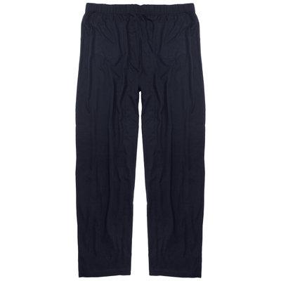 Adamo Pajamas long 119252/360 5XL