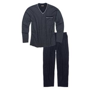 Adamo Pajamas long 119252/360 10XL