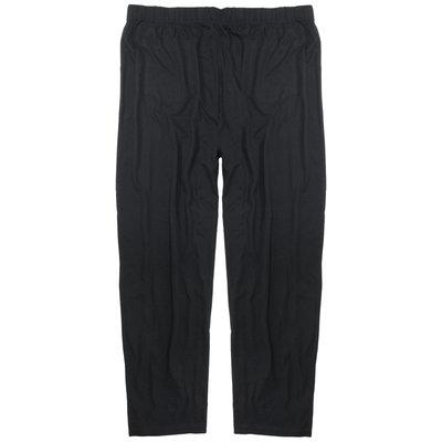 Adamo Pyjama lang 119252/710 7XL