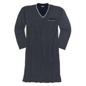 Adamo nachthemd 119253/360 2XL
