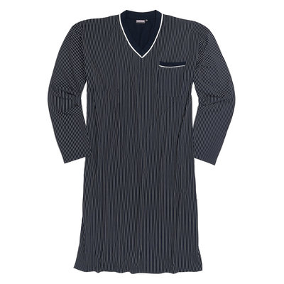 Adamo nightdress 119253/360 4XL