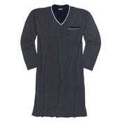 Adamo nachthemd 119253/360 8XL