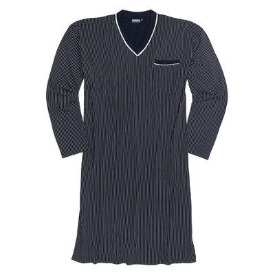 Adamo nachthemd 119253/360 9XL