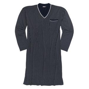 Adamo nightdress 119253/360 10XL