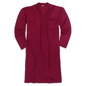 Adamo nightdress 119253/590 2XL