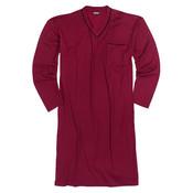 Adamo nightdress 119253/590 5XL