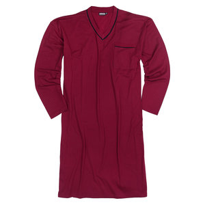 Adamo nightdress 119253/590 10XL