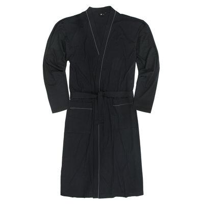 Adamo bathrobe 119264/700 2XL