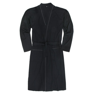 Adamo bathrobe 119264/700 3XL