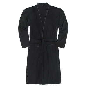 Adamo bathrobe 119264/700 4XL