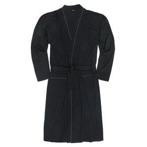 Adamo bathrobe 119264/700 6XL