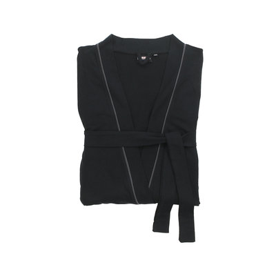 Adamo bathrobe 119264/700 7XL