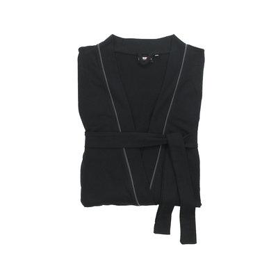 Adamo bathrobe 119264/700 8XL
