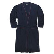 Adamo bathrobe 119264/360 2XL