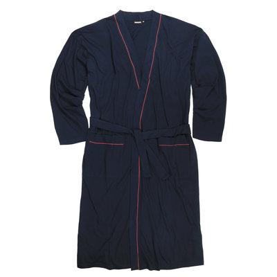 Adamo bathrobe 119264/360 4XL