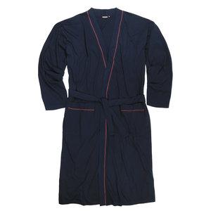 Adamo bathrobe 119264/360 7XL