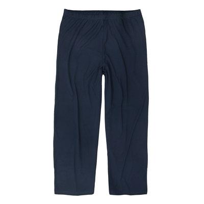 Adamo Pajamas long 119265/320 4XL