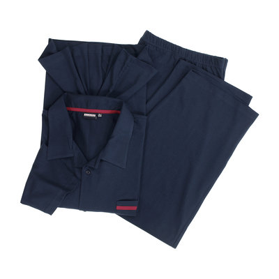 Adamo Pajamas long 119265/360 2XL