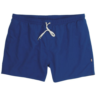 Adamo Swim shorts 141220/340 2XL