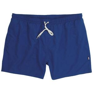 Adamo Swim shorts 141220/340 4XL