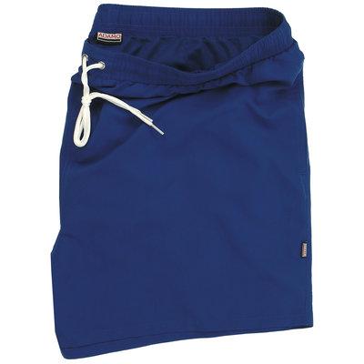Adamo Swim shorts 141220/340 6XL