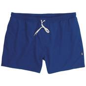 Adamo Swim shorts 141220/340 7XL