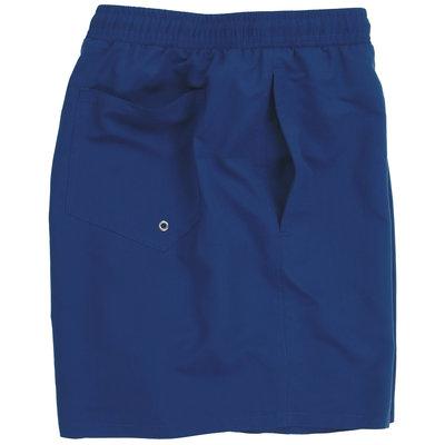 Adamo Swim shorts 141220/340 10XL
