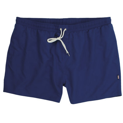 Adamo Swim shorts 141220/360 3XL