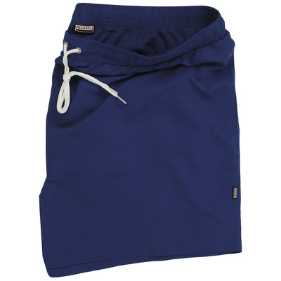 Adamo Swim shorts 141220/360 4XL
