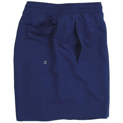 Adamo Swim shorts 141220/360 5XL