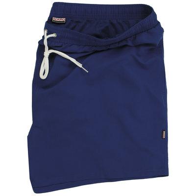 Adamo Swim shorts 141220/360 8XL