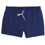 Adamo Swim shorts 141220/360 9XL