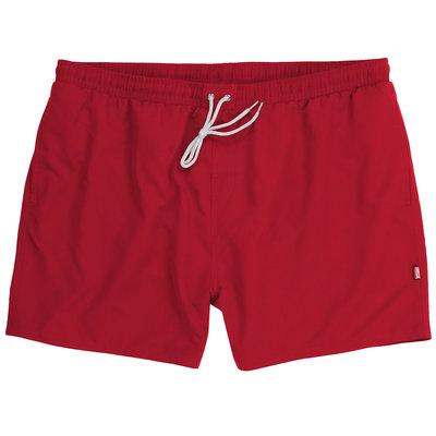 Adamo Swim shorts 141220/520 2XL