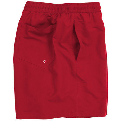 Adamo Swim shorts 141220/520 4XL