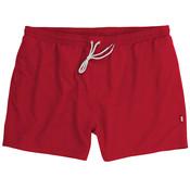 Adamo Swim shorts 141220/520 5XL